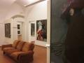 Galleria di Arte Contemporanea-Mediterrània.JPG