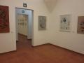 Galleria di Arte Contemporanea-Segni d'Arte.JPG