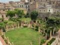 Giardini d'Avalos e Campanile di Santa Maria Maggiore.JPG