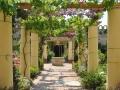 Giardini d'Avalos-particolare.jpg