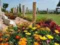 Giardini d'Avalos.jpg