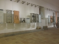 Museo Archeologico-I Sala.JPG