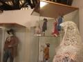 Museo del Costume.JPG