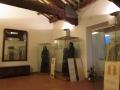 Museo del Costume2.JPG