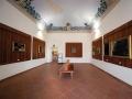 Pinacoteca Palizzi.jpg