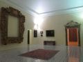 Sala della Cornice.JPG