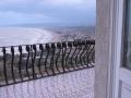 Terrazza e affaccio sul golfo.JPG