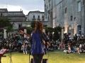 Vasto Siren Festival-Giardini d'Avalos Estate 2014.jpg