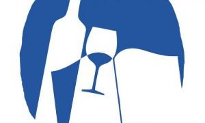 Giovedì 3 agosto terza serata di Book & Wine