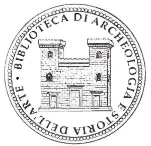 bibl arch