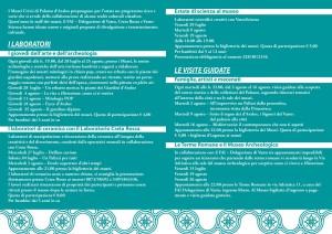 INTERNO 9 7 16-page-001