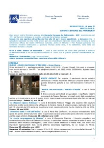 NletterGEP-page-001