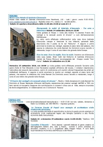NletterGEP-page-008