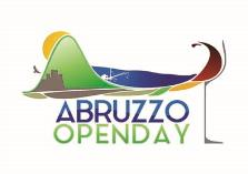 Abruzzo Open Day Winter 2016