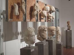 Incontri con l'Archeologia. I Frentani a Vasto