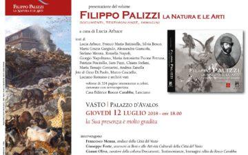 Filippo Palizzi, la natura e le arti. Documenti, testimonianze, immagini