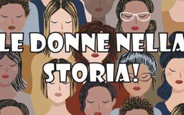 Filomena e le altre, storie di donne nella pittura di Filippo Palizzi