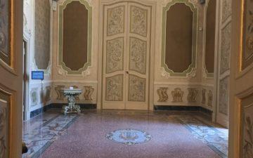 AVVISO: Nuove modalità di accesso ai Musei
